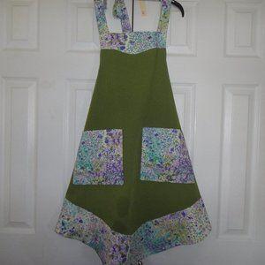 apron #427